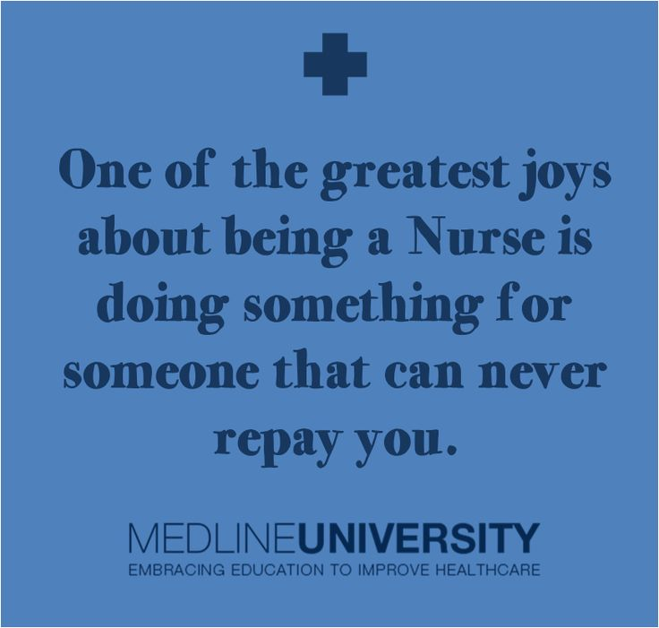 Quotes Inspirational Nurse Humor: One Of The Greatest Joys About Being A Nurse Is Doing