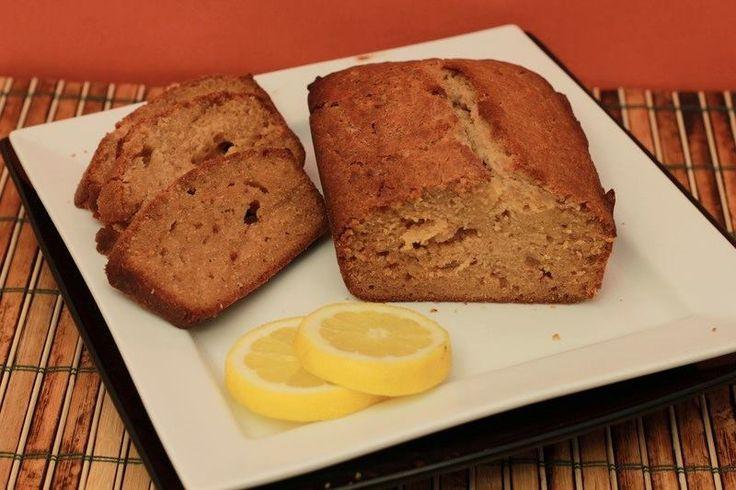Cake Recipes Diabetics: 11 Best Diabetic Cake Images On Pinterest