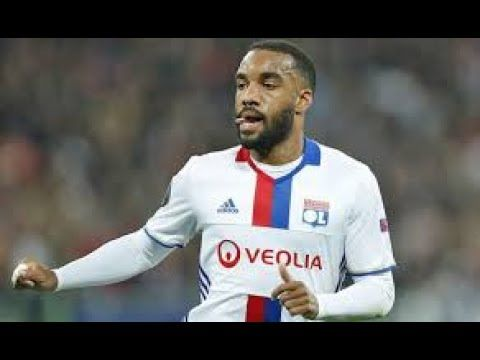 Arsenal Transfer News LIVE updates: Lacazette medical completed 80m wanted for Lemar