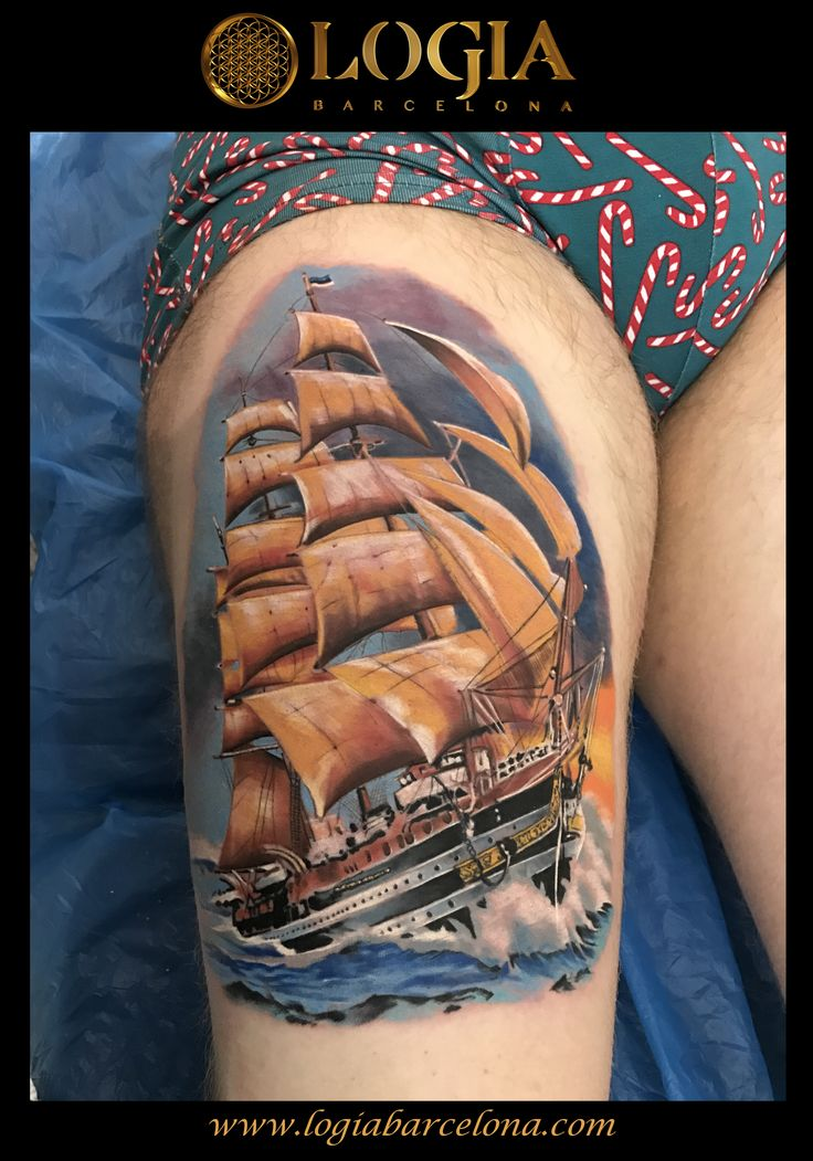 23 best tatuajes ngel de mayo images on pinterest a for How to email a tattoo artist