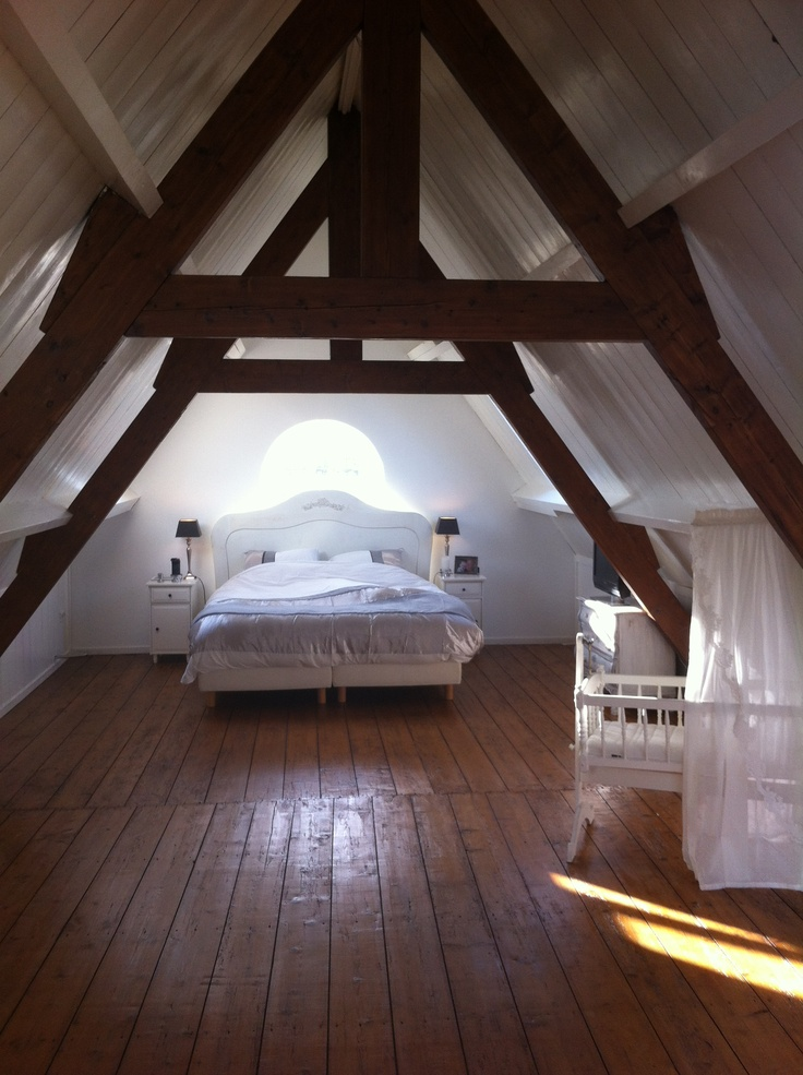 21 Best Images About Inspire Attic Rooms On Pinterest