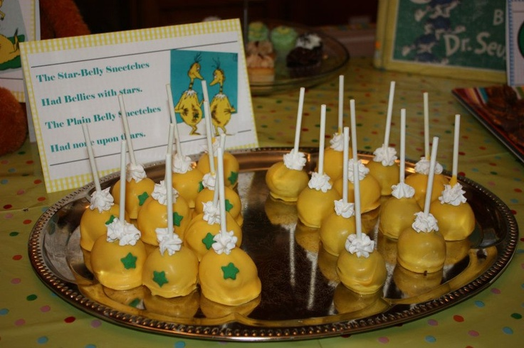 17 Best images about sneetches on Pinterest | & other ...