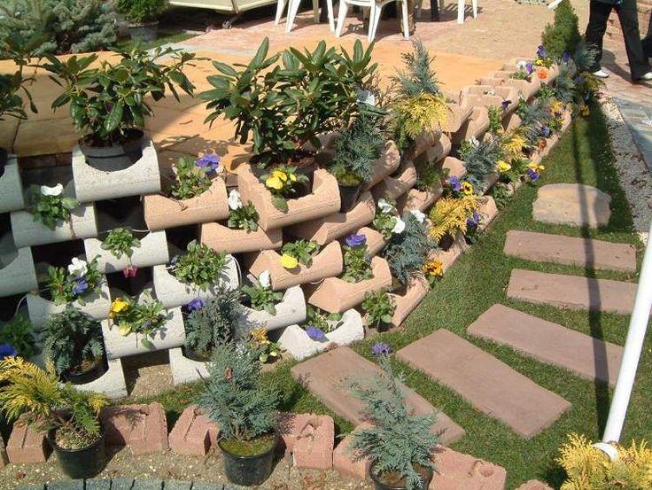 1000 Id Es Propos De Jardin Contemporain Sur Pinterest Jardin Paysager Jardin Massif Et