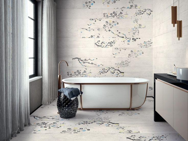 Besten badkamer bilder auf badezimmer moderne