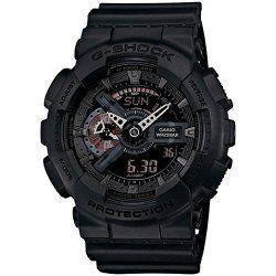 Casio G-Shock  GA110MB-1A