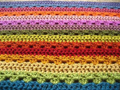 13280 besten crochet Bilder auf Pinterest   Häkelpuppen ...