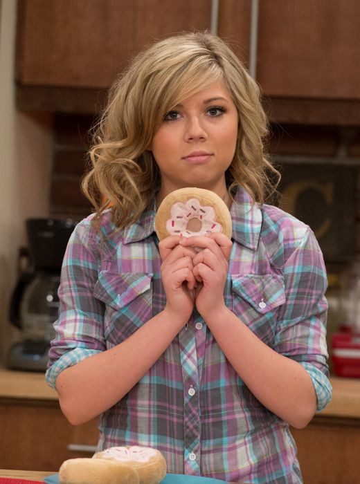 Find Out What Happened To Your Favorite Icarly Characters  Icarly Characters, Icarly, Icarly Cast-7084