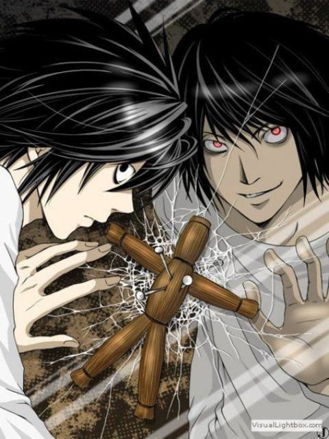 24 best Death Note images on Pinterest Drawing, Board and Cartoons - death note