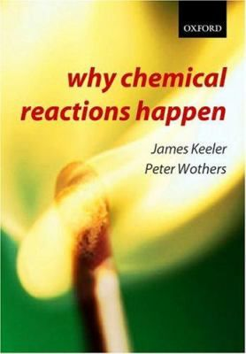 Helps the reader develop a real overview of chemical processes.