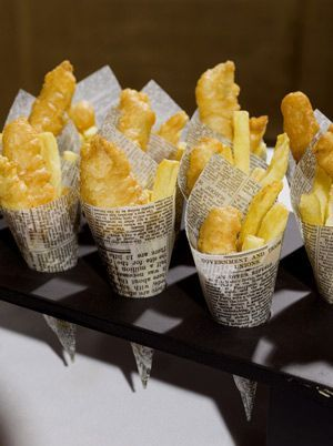 Best 25 fish and chips menu ideas on pinterest fish for All you can eat fish and chips near me