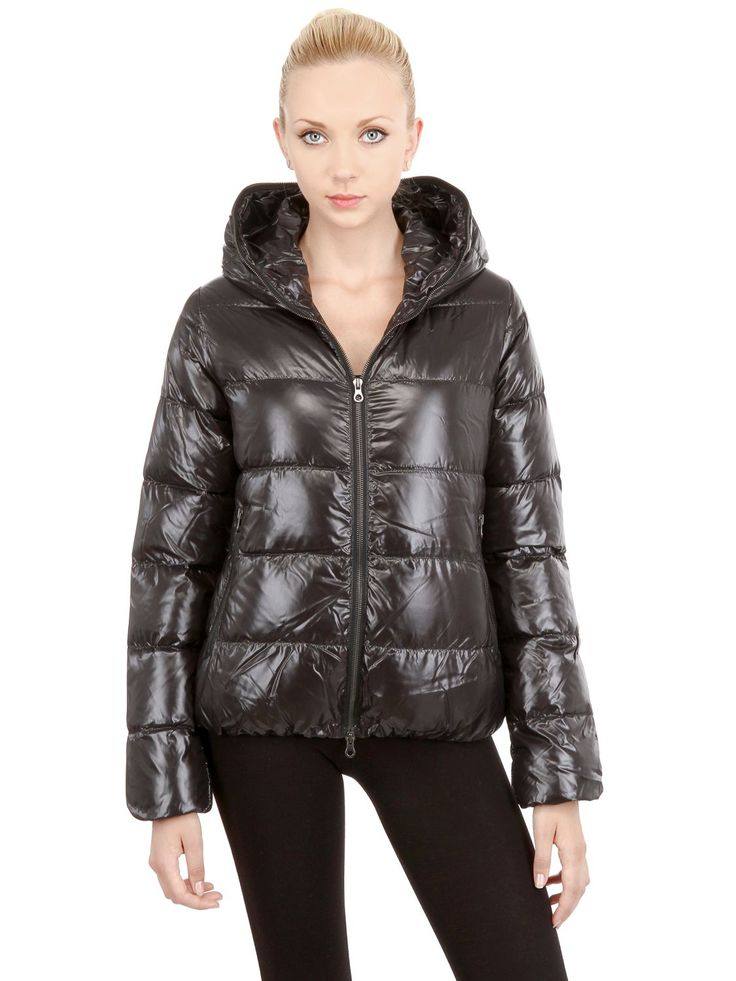 17 Best ideas about Down Jackets on Pinterest | Moncler, Fall ...
