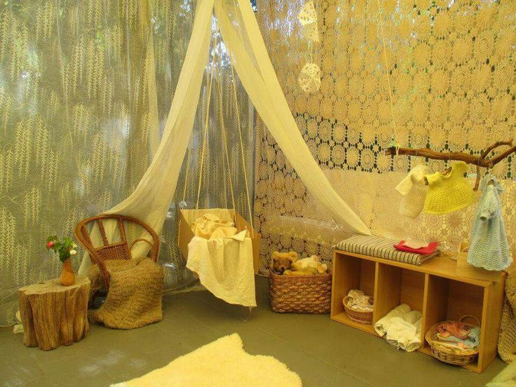 93 Best Images About Ece Dramatic Play On Pinterest