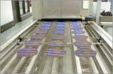 Sun Energy - Photovoltics and Photovoltaic Systems: Grid-firing of 150-mm cells, a method used in manufacturing photovoltaic modules
