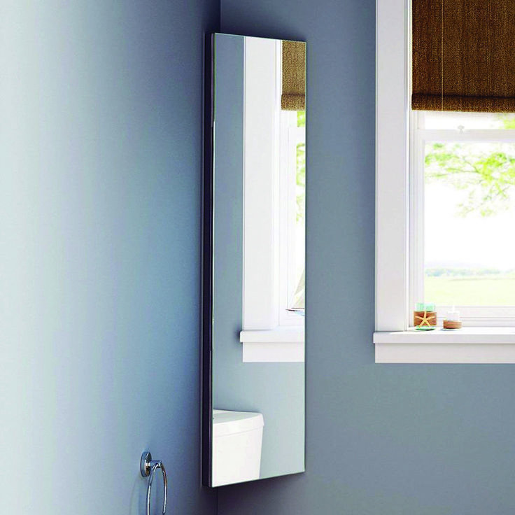 Best How To Build A Corner Bathroom Cabinet One And Only