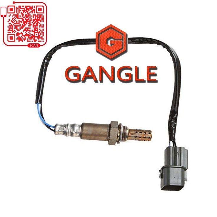 For 2003-2005 HYUNDAI Santa Fe Oxygen Sensor For GL-24191 39210-37510 39210-37513 39210-37530 234-4191