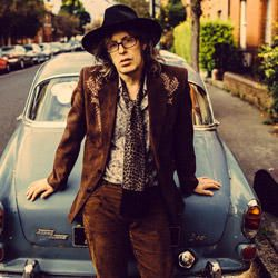 Win tickets to The Waterboys at Live At The Marquee Cork plus overnight stay at the UCC Apartments - http://www.competitions.ie/competition/win-tickets-to-the-waterboys-at-live-at-the-marquee-cork-plus-overnight-stay-at-the-ucc-apartments/