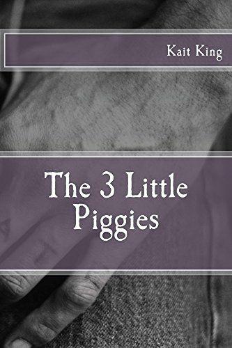The 3 Little Piggies by Kait King http://www.amazon.com/dp/B015LJV0OE/ref=cm_sw_r_pi_dp_M-Ufwb11MKYW3