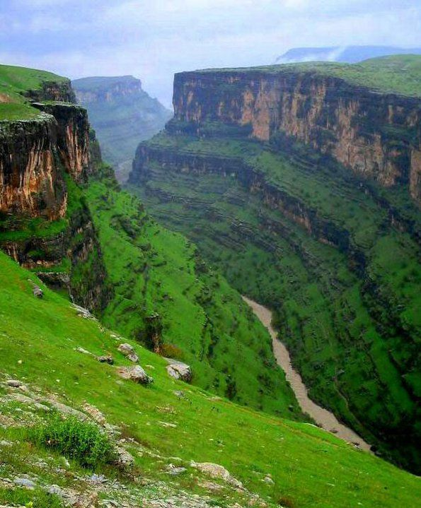 Kurdstan