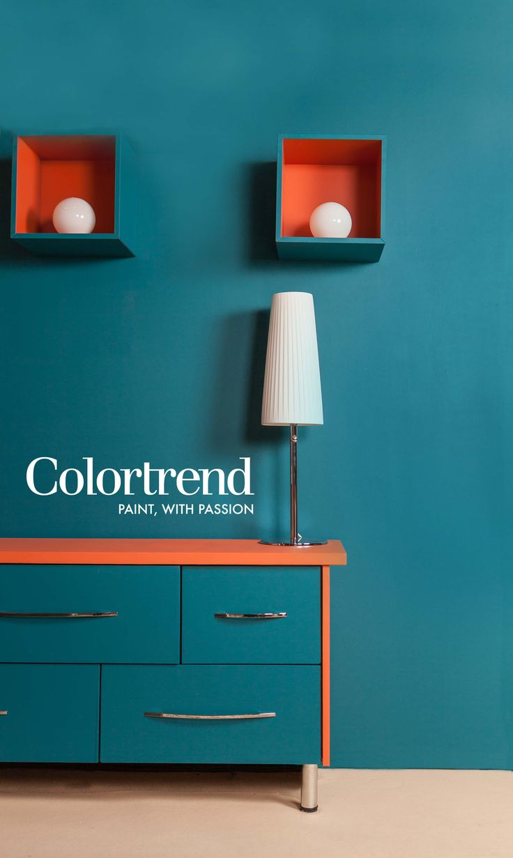 17 best images about colortrend interior design forum for Interior design forum