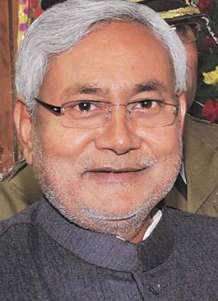 Nitish Kumar starts public interaction programme, BIhar politics, public interaction programme in bihar