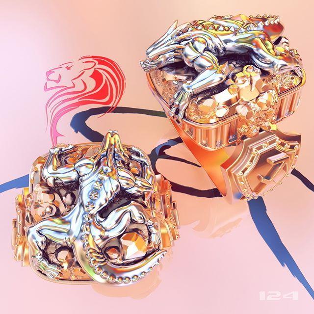 #задиак #ящер #ящерица #камни #перстень #печатка #jewelry #3d #model #модель #кольцо #ювелирные #драгоценности #украшения #украшение #ювелир #ювелирныеукрашения #ювелирныеизделия #блеск #золото #золотая #золотой #серебро #красота #прекрасно #красиво #стиль #инстаукрашения #инстаграманет