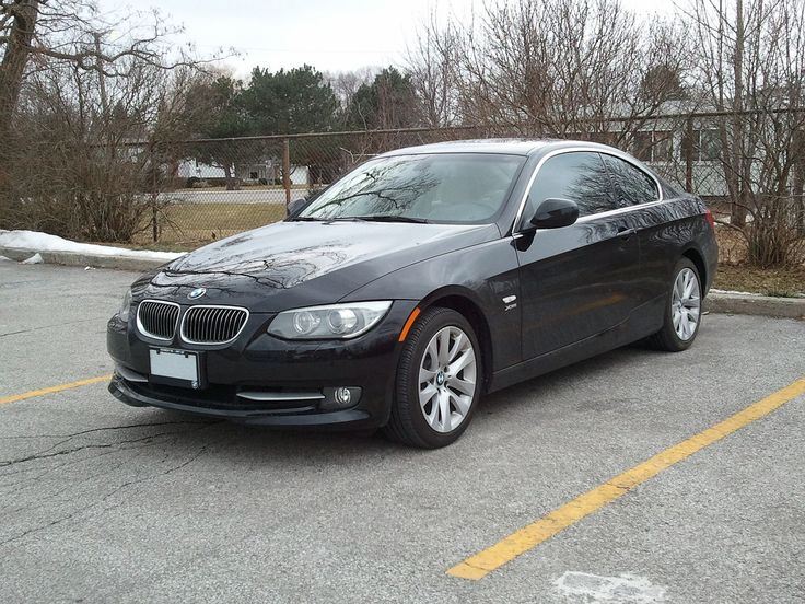 Awesome 2011 Bmw M3 Review