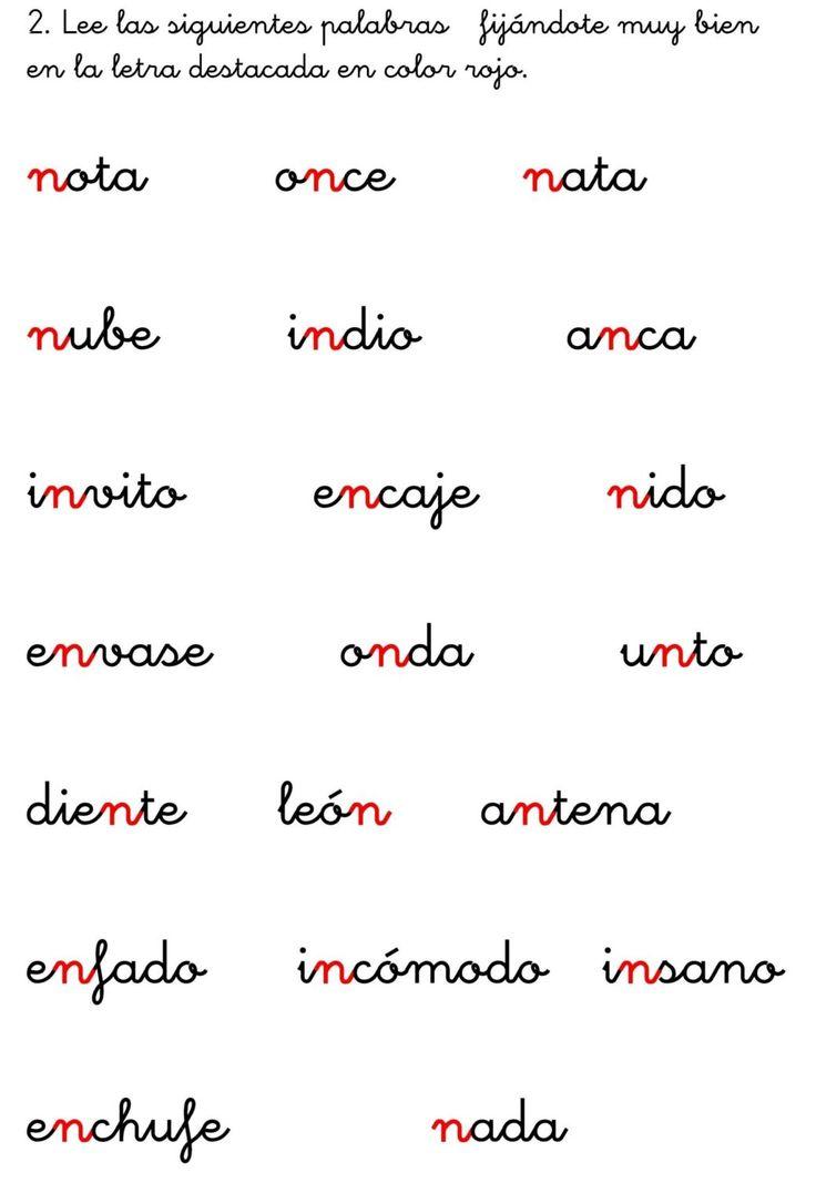 Cep Osuna Ecija. Revista Mediodu00eda : Inversa N : Pinterest