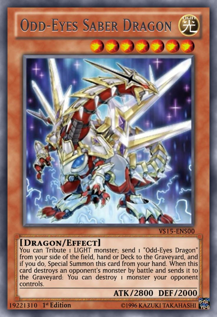 6812 best yu gi oh king of games images on pinterest card games
