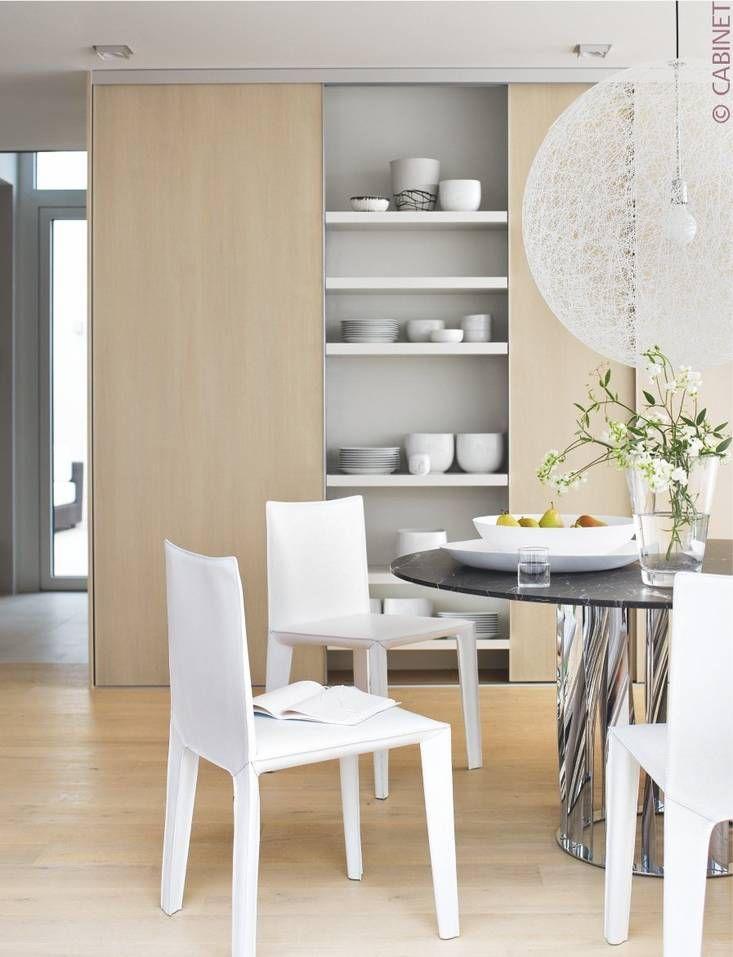 122 besten k che bilder auf pinterest anh nger beleuchtung arquitetura und lichtlein. Black Bedroom Furniture Sets. Home Design Ideas