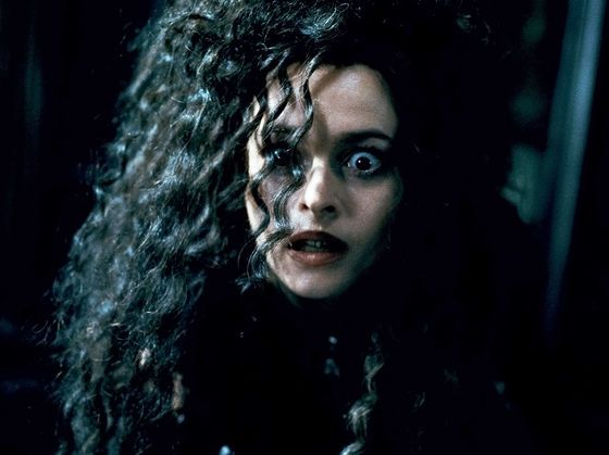 """Harry Potter gets a lot of credit for being the """"hero"""" in J.K. Rowling's magical series. However, the truly magnificent characters in the wizarding world were rather unseemly. Which 'Harry Potter' villain are you? Take this quiz and find out."""