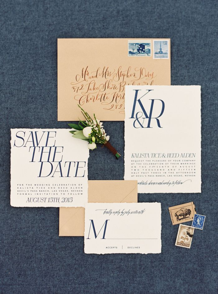 save the date wedding stationery uk%0A desert and indigo inspired valley of fire wedding letterpress save the dates  and invitations   paper