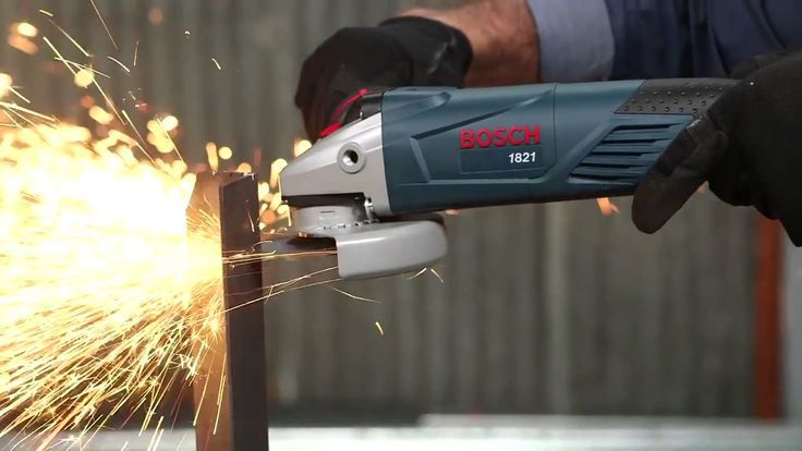 Now available at Adam tools with great price BOSCH - 1821D 5 IN. 9.5 A RAT TAIL ANGLE GRINDER WITH NO LOCK-ON SWITCH Visit our website for more information and special offers ...  http://www.adam-tools.com/1821d-5-in-9-5-a-rat-tail-angle-g… #canada #mississuaga #power_tools #building_supplies #adamtools #shop_online #buy_online #BoschTool #Powertools #tools #Boschgrinder