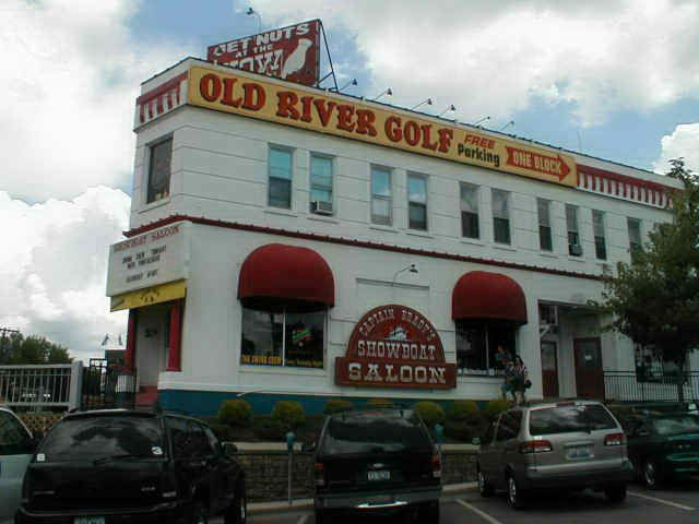 2580 Best Images About Cool Roadside Attractions On