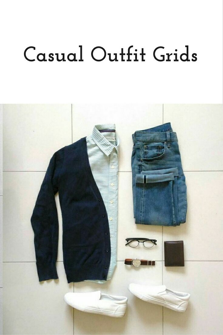 25+ best ideas about Hipster Fashion on Pinterest ...