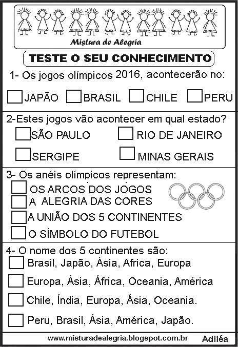 simulado-de-historia-jogos-olimpicos-imprimir%281%29.JPG (464×677)