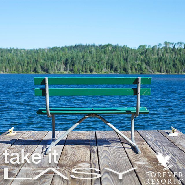 SnapWidget | Saturday's a great day to kick back and relax. What's your favorite way to do that?