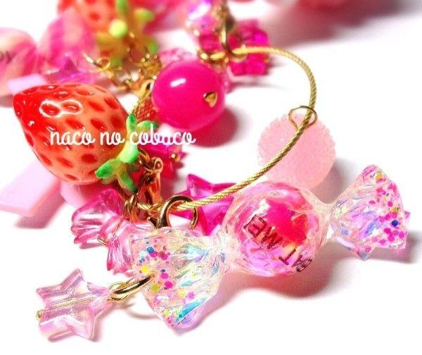 Colorful Tea Party~Fake Sweets Creator naco's blog〜 -18ページ目