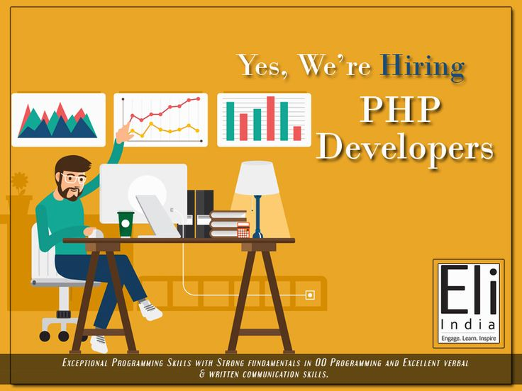 php jobs in faridabad delhi eli india for our office in faridabad we - Php Mysql Jobs