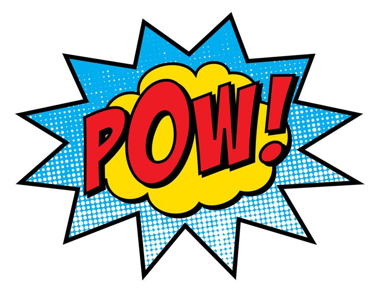 Bulletin board super hero-- for my We Are SUPER Leaders! back to school board