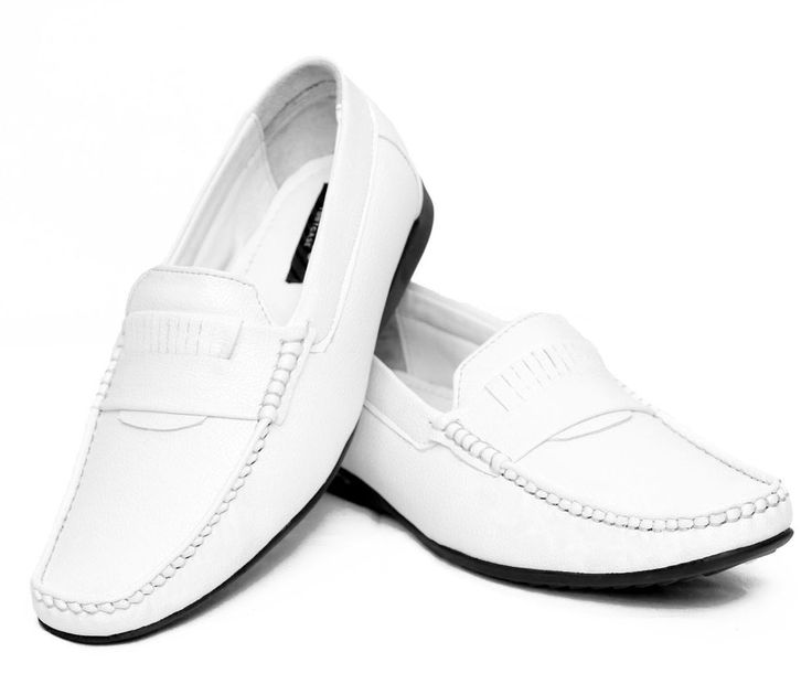 Attractive and Comfortable Shoes  Smartly designed Casual shoes will go well with a wide range of cool outfits. Designed for Men to complete their  dashing  appearance for more details visit our website. www.zrestha.com