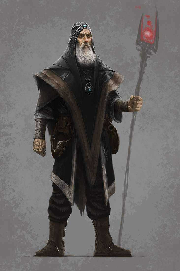 42 best wizard/druid costume ideas images on Pinterest