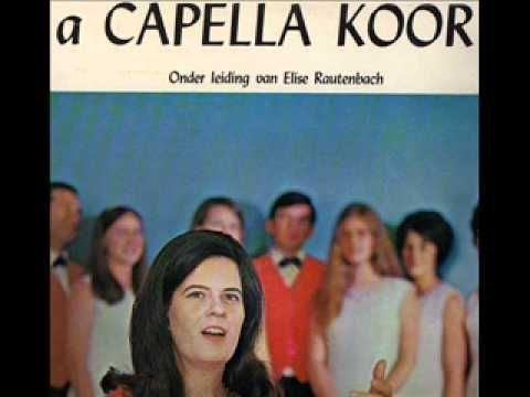 Brings tears to my eyes - reminds me of long summer road trips - the only Afrikaans songs my mother ever allowed