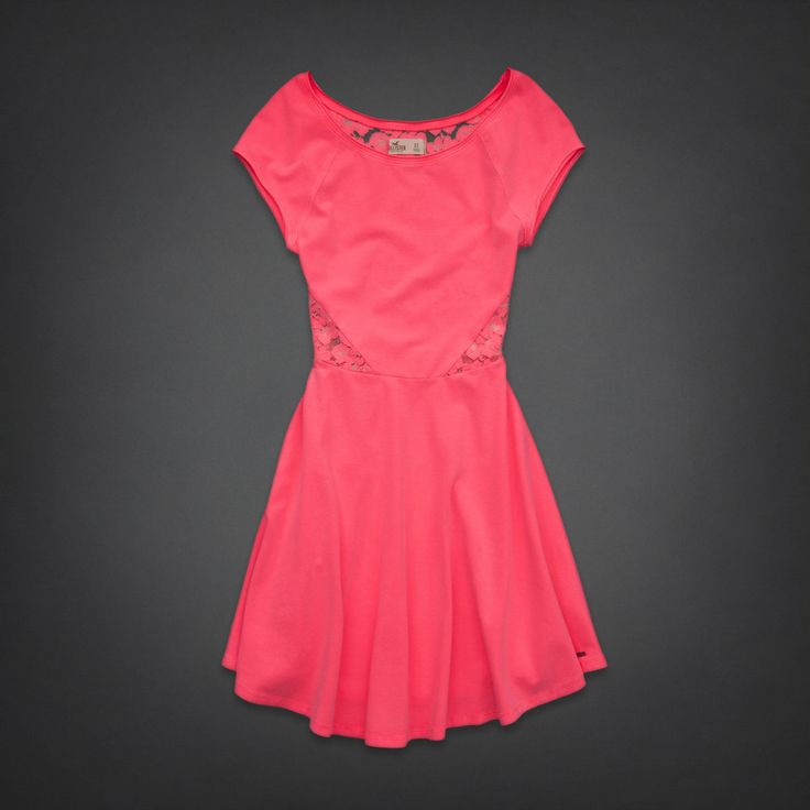 hollister clothes for women - photo #15