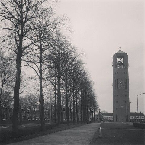 Emmeloord - Netherlands