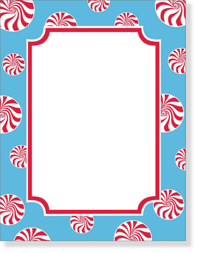 big letter a 1466 best images about printables stationery frames 16927