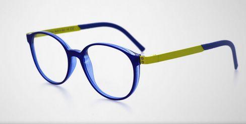 LOOKKINO FREE LIFE #eyewear #gozluk #eye #optik #optic #optica #luxury #sunglasses #glasses #gözlük #gozlukal #nsaoptical #nsaoptik