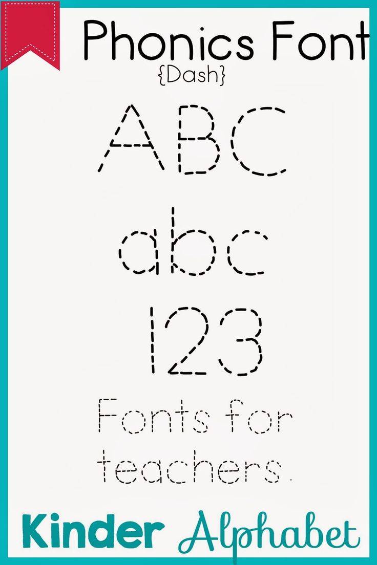 Teacher Font Pretty Easy To Draw Fonts 14 Cute Images