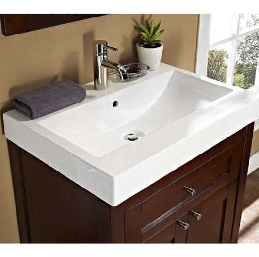 Bathroom Vanity 36 X 18 ~ Bathroom Cabinets With Drawers 22 Inches