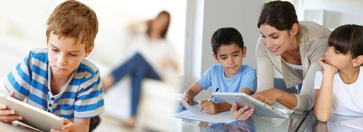 Homework List is the best educational website that is making the students more confident and more active. If you want to join us and see our services, then visit us today!