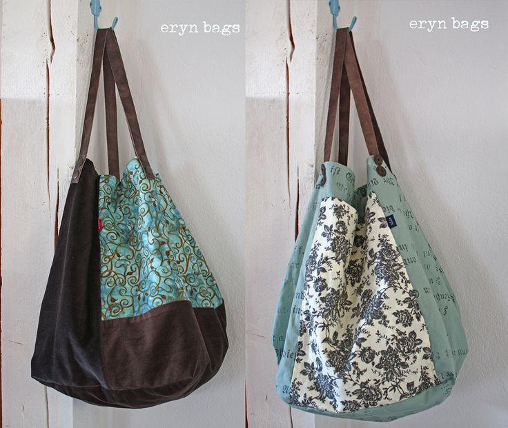 Bag No. 182